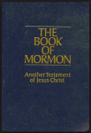 photo book of mormon