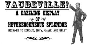 photo-1883 Vaudevillexroads.vir