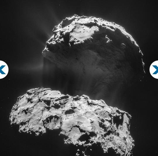 2015-02-23_173742 comet 2