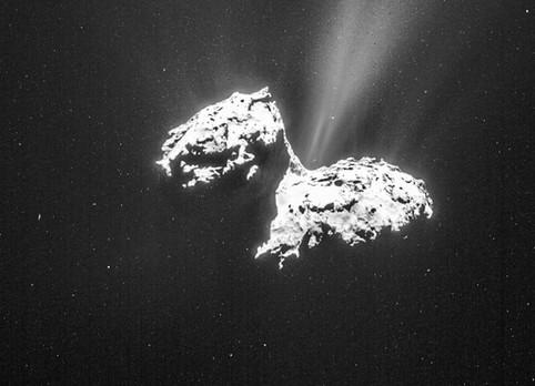 2015-02-23_173826 comet 3