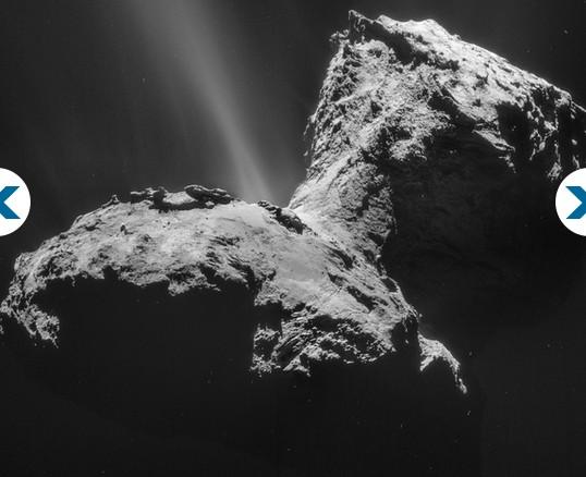 2015-02-23_173945 comet 4
