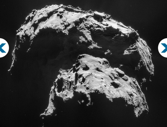 2015-02-23_174029 comet 5