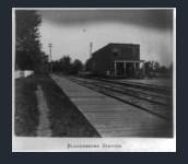 photo-B & O Railroad 2