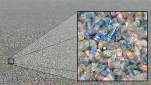 photo plastic-bottles