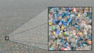 photo plastic-bottles