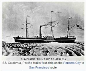 photo-SS CALIFORNIA