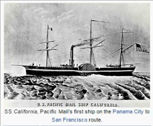 photo-SS CALIFORNIA