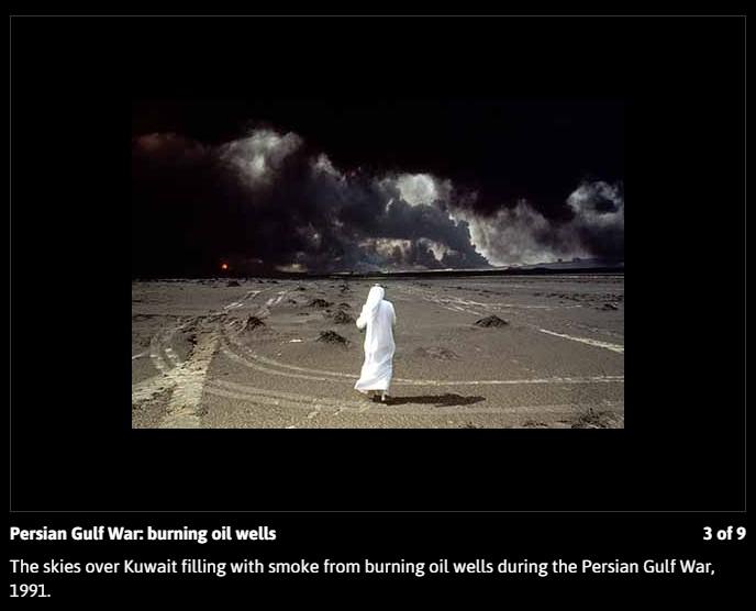 photo-www.britannica.com  Persian-Gulf-War.jpg 1