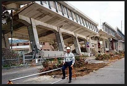 photo-www.washington.edu