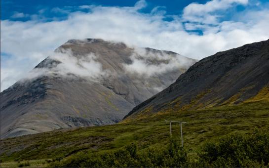 photo-Laki – Iceland