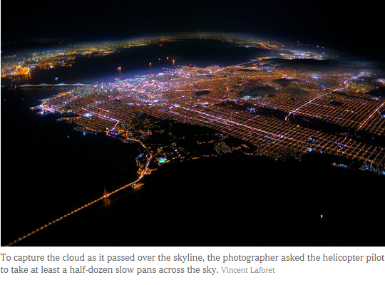 photo-Capturing the Night in Digital Photos, Spectacularly - NYTimes.com