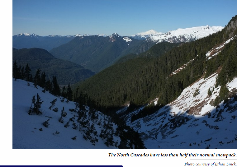 photo-drought-persists-in-the-northwest-despite-winter-rains-e28094-high-country-news.