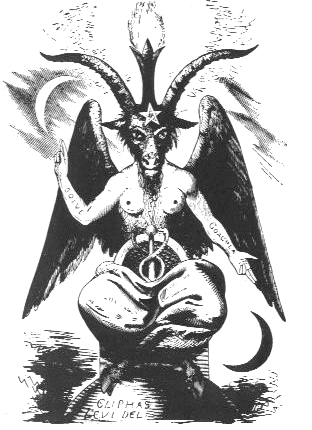 photo-_Baphomet.png - RationalWiki