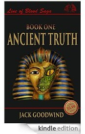 photo-Book One - Ancient Truth