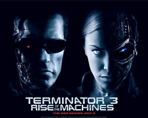photo-horrornews.net  Terminator 3