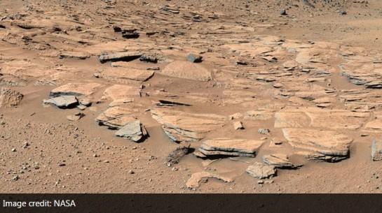 photo-rt.com    Mars