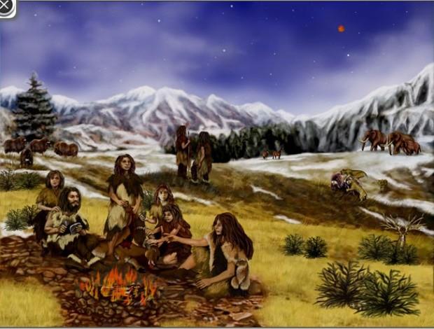 photo-www.livescience.com