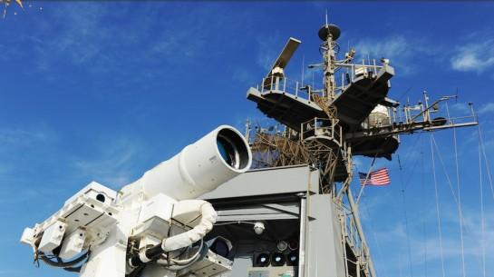 photo-http://www.livescience.com/