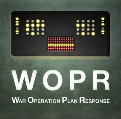 photo-www.museaway.com  war games