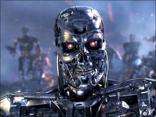 photo-www.news.com.au   Terminator